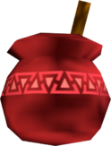 RedPotion Large.png