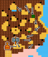 Hammer-Map-AoL.png