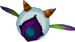 Eyeball Monster PH.png