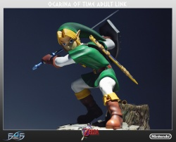 Ocarina-of-Time-Link-Statue-1.jpg