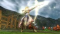 Hyrule Warriors Screenshot Zelda Bow.jpg