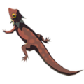Hightail-lizard.png