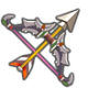IronBow-SS-Icon.png