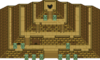 Pyramid (A Link to the Past).png