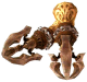 Double Clawshot.png