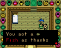 Ingo's-House-Fish.png