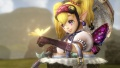 Hyrule Warriors Screenshot Agitha Golden Butterfly.jpg