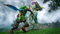 Hyrule Warriors Screenshot Lizalfos Weakpoint.jpg