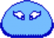 GiantBot-Sprite-AOL.png