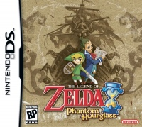 Phantom-Hourglass-Box-Art.jpg