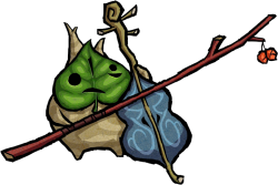 Makar-Artwork-The-Wind-Waker.png