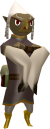 Quill Figurine (TWW).png