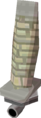 Stone-Chimney.png