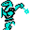 LizalfosBlue-Sprite-AOL.png