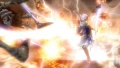 Hyrule Warriors Screenshot Sheik Magical Release.jpg