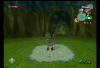 Grotto Wind Waker.png