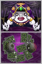 Tingle fortune-telling game.png