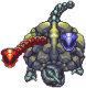 Trinexx-ALTTP-Sprite.png