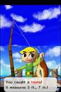 Fishing-10.png