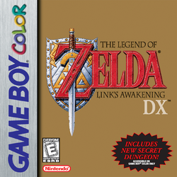LADX NA front box art.png