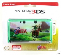 3ds case Armor PDP Zelda green.jpg