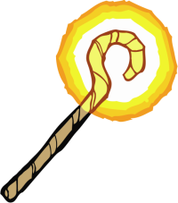 Cane of Pacci Art.png