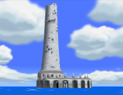 TWW Tower Of The Gods.png