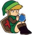1994-Rerelease-Link-Drinking-Potion.png