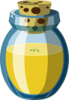 Bottled Elixir Soup Full (TWW).png