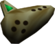 Fairy Ocarina - OOT64 spin model.png