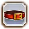 HW Young Link's Belt.png