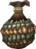 File:Bomb Bag (Twilight Princess).png