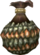 Bomb Bag (Twilight Princess).png
