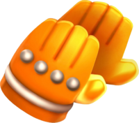 Fire-Gloves.png