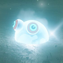 Hyrule-Compendium-Ice-Chuchu.png