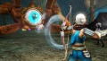 Hyrule Warriors Screenshot Gohma Bow.jpg