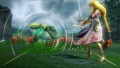 Hyrule Warriors Screenshot Zelda Lizalfos Encounter.jpg