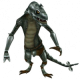 Dinolfos (Twilight Princess).png