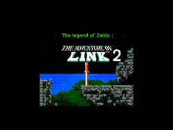 Zelda-the-adventure-of-link-2.png