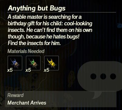 Anything-but-Bugs.jpg
