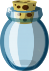 Bottle (TWW).png