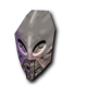 Giant Mask.png