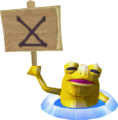 Golden-Frog.png