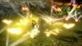 Hyrule Warriors Screenshot Agitha Golden Butterfly Swarm.jpg