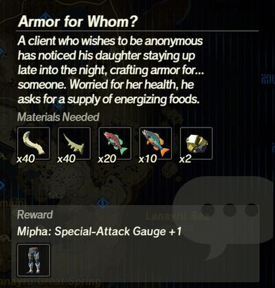 Armor-for-Whom.jpg