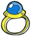 Blue-Ring.png