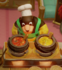LA19 Chef Bear.png
