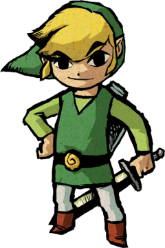 Link-Artwork-The-Wind-Waker.png