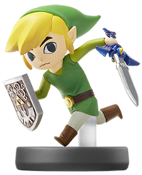 Toon-link-amiibo.png