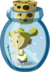 Fairy in a Bottle TWW.png